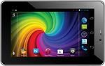 Micromax Canvas Tab P650E Tablet (WiFi)