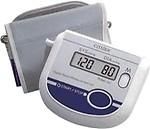 Citizen Upper Arm BP Monitor CH 432