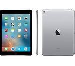 Apple iPad Pro 9.7 (WiFi+Cellular+128GB)