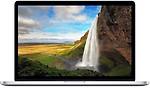 Apple MacBook Pro MJLT2HN/A 15-inch (Core i7/16GB/512GB/AMD Radeon R9 M370X)