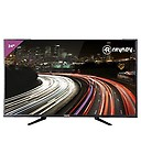 Raynoy RVE24LE2400 cm full hd television ()