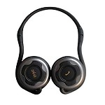 Byte Corseca DM5710BT Stereo Bluetooth Headset