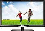Philips 46PFL4758 116 cm 46 LED TV Full HD