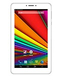 UNI N2 17.7cm Dual Sim 3G Dual Core HD Tablet 2+5 MP Camera Android 4GB
