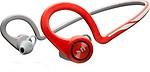 Plantronics BackBeat Fit On Ear Bluetooth Headset