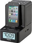 iHome iD37 Speaker for iPad / iPhone / iPod
