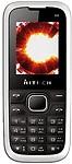 Hitech X9 - Black