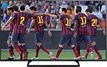 Panasonic TH-40A400D 102 cm 40 LED TV Full HD