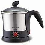 Morphy Richards Noodle/Pasta& Beverage maker - InstaCook