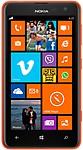 Nokia Lumia-625