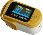 Choicemmed Pulse Oximeter - MD300C2D