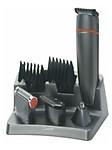 Owstar OWGM -2328 Groom Kit Trimmer For Men