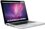 Apple MD101HN/A Macbook Pro MD101HN/A Intel Core i5 - 33.78 cm/500 GB HDD/4 GB DDR3/Mac OS