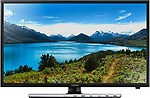 Samsung 28J4100 71.12 cm LED TV