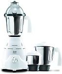 Morphy Richards Icon Classique 750w Mixer Grinder