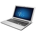 Acer Aspire V5-571 NX.M1JSI.013