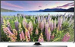 Samsung 32J5570 32 Inch LED TV
