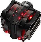 Cooler Master V8 GTS RR-V8VC-16PR-R1 Cooler