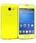 Samsung Galaxy Star Pro 4GB