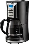 Black & Decker DCM90 12 Cups Coffee Maker