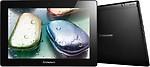 Lenovo IdeaTab S6000 Tablet - Black