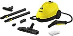 Karcher SC2 Steam Mops