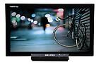 Beltek LE-twenty 20 50 cm Hd Plus LED TV
