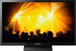 Sony Klv-24p422c 60 Cm (24) Hd Ready Led Television
