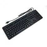Dell KB212 Business Wired Keyboard