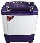 Videocon 8 Kg. Semi Automatic VS80P15 Washing Machine