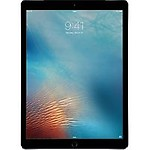 Apple iPad Pro 12.9 (WiFi+Cellular+256GB)