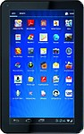 Micromax Funbook Pro P500