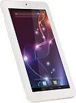 Lava Ivory Xtron Z704 Tablet (16GB, WiFi)