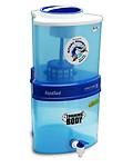 Eureka Forbes Aquasure Xtra Tuff 16 L Water Purifier