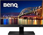 BenQ 24 inch EW2440L LED Backlit LCD Monitor