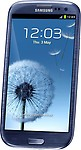 Samsung Galaxy SIII - I9300 16 GB