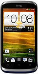 HTC Desire XDS Dual SIM Mobile Phone - Black