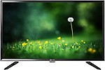 Micromax 32t7290mhd 81 Cm (32) Hd Ready Led Television