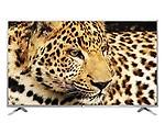 LG 42LF6500 106 cm (42 inches) Full HD 3D Smart LED TV