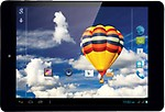 iBall Slide 3G 7803Q-900 Tablet 16, Wi-Fi, 3G