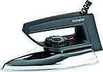 Crompton Greaves RD Dry Iron