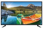 Sansui SKY48FB11FA 122cm (48 inches) Full HD LED TV