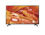 LG 32LF595B 80 cm (32 inches) HD Ready Smart LED TV