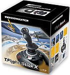 T Flight Stick XPC/PS3