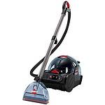 Bissell 81N7E 2000-Watt Hydro Clean Complete Vacuum Cleaner