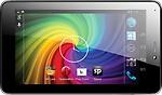 Micromax Funbook Mini P365 Tablet 1.6, Wi-Fi, 2G