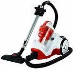 Bissell Powerforce Multicyclonic-23A7E 1800-Watt Vacuum Cleaner