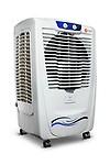 Orient Electric Snowbreeze Super CD5002B 50-Litre Air Cooler