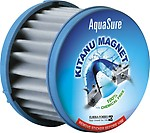 Eureka Forbes Aquasure Amrit Twin Cartridge