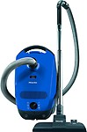 Miele Classic C1 4.5-Litre Vaccum Cleaner (Sprint)